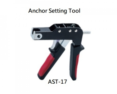 HOLLOW WALL SETTING TOOL (AST-17)