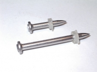 DN PINS (STAINLESS STEEL)