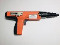 品質好, 耐操的擊釘器 EXP360 / EXP360A (可調葯力)