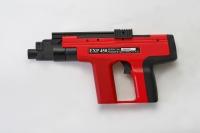 優質的複合式擊釘器 EXP450