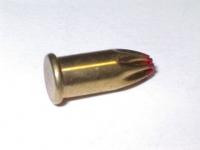 .27 CAL. LONG POWDER LOAD_SINGLE SHOT