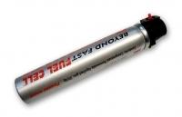 GAS1000